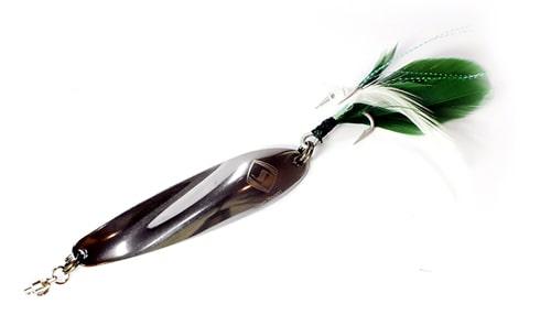 mồi thìa Siamspoon